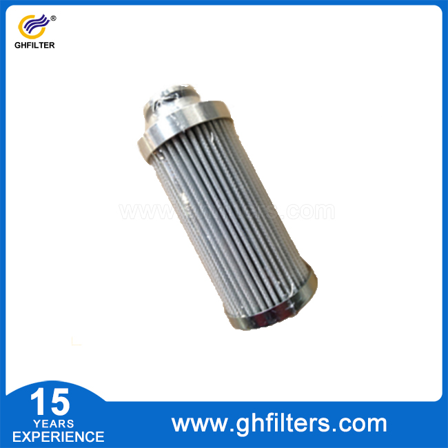 Alternative parker hydraulic oil filter cartridge 9