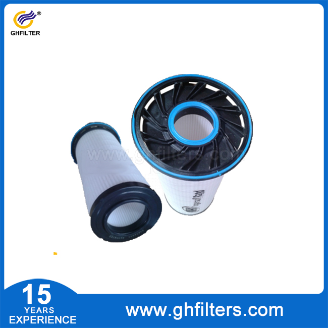 Alternative ingersoll rand hydraulic oil filter car