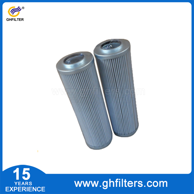 lefilter EPE 2.0063 G40-A00-0-P hydraulic oil filte